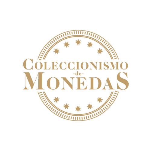 Coleccionismo_logo