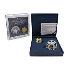 moneda-barroco-y-rococo