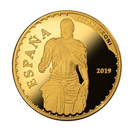 moneda-leone