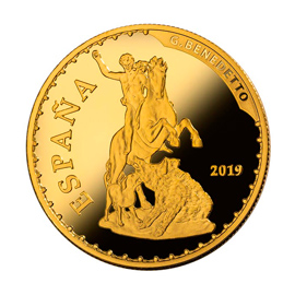 moneda-oro-benedetto