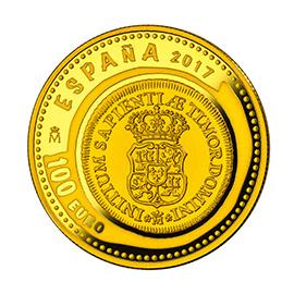 moneda-oro-casa-Austria2