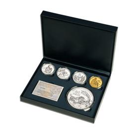 moneda-oro-iitesorosmuseosespañoles