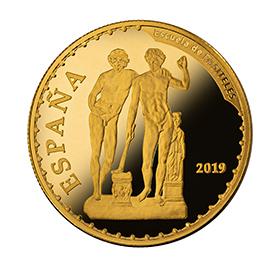 moneda-oro-pasiteles