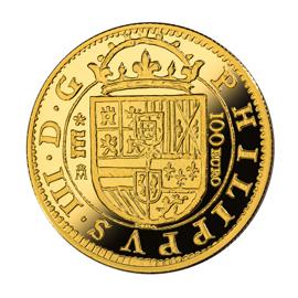 150-años-desaparicion-escudos-2-escudos