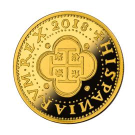 150-años-desaparicion-escudos-4-escudos-reverso