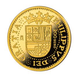 150-años-desaparicion-escudos-4-escudos