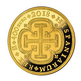 150-años-desaparicion-escudos-8-escudos-reverso