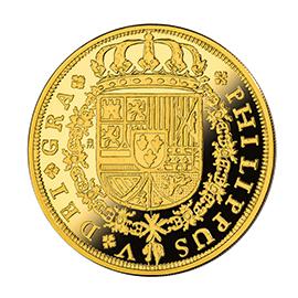 150-años-desaparicion-escudos-8-escudos