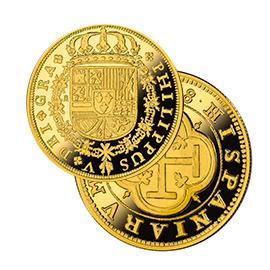 150-años-desaparicion-escudos-coleccion-completa