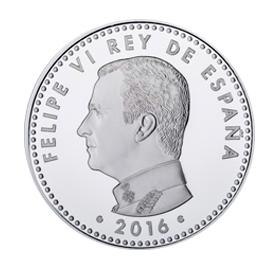 III-Centenario-del-Nacimiento-de-Carlos-III---8-reales-anverso