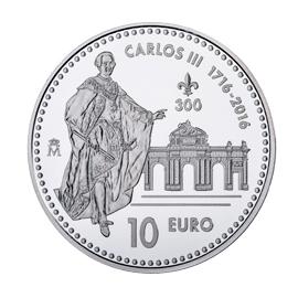 III-Centenario-del-Nacimiento-de-Carlos-III---8-reales