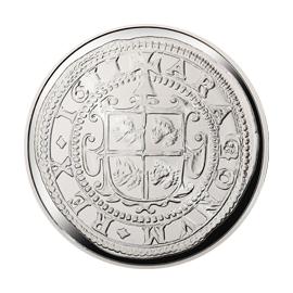 IX-Serie-de-Joyas-Numismáticas---8-reales-Casa-Austria