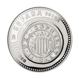IX-Serie-de-Joyas-Numismáticas---8-reales-Casa-Austria2