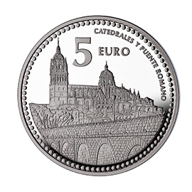 Salamanca-Ciudad-Patrimonio-de-la-Humanidad-–-4-Reales-de-Plata