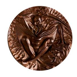 medalla_conmemorativa_el_quijote