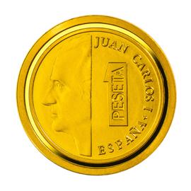 moneda-oro-casa-borbon-peseta