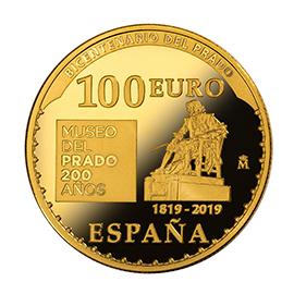 moneda-oro-reverso-comun-prado