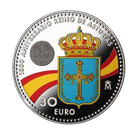 1300-aniversario-de-reino-de-asturias