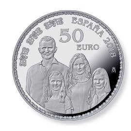 50-Aniversario-de-S-M-cincuentin-de-plata