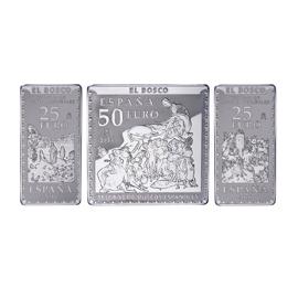 El-Bosco-Conjunto-tres-monedas