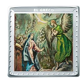 bicentenario-prado-moneda-el-greco