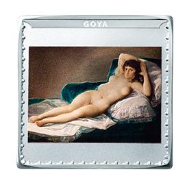 bicentenario-prado-moneda-goya-maja-desnuda