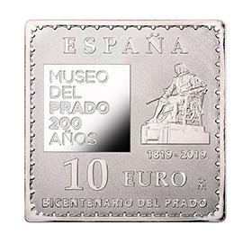 bicentenario-prado-moneda-reverso