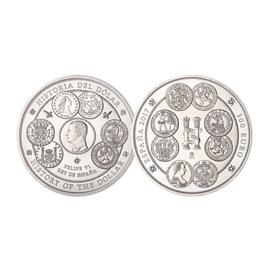 historia-de-dolar-1-kilo-de-plata2
