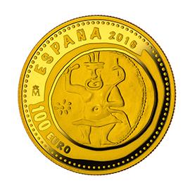 iberos-y-Fenicios-moneda-100-euros