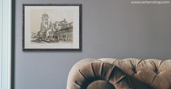 Burgos Artístico y Monumental 6