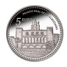 moneda-Reales-Sitios-de-Patrimonio-Nacional-palacio-real-de-la-almudaina