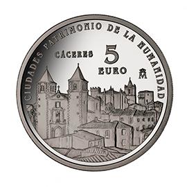 moneda-ciudades-patrimonio-de-la-humanidad-caceres
