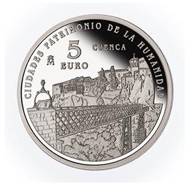 moneda-ciudades-patrimonio-de-la-humanidad-cuenca