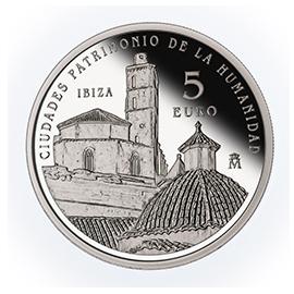 moneda-ciudades-patrimonio-de-la-humanidad-ibiza