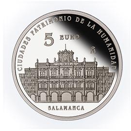 moneda-ciudades-patrimonio-de-la-humanidad-salamanca