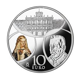 programa-europeo-barroco-rococo