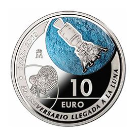50_aniversario_llegada_a_la_luna