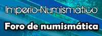 imperio_numismatico