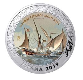 Historia-de-la-navegacion-Jabeque-Español