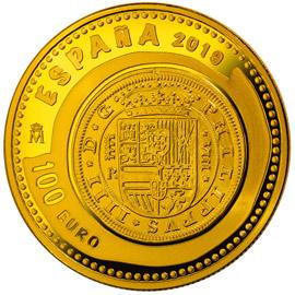 moneda-oro-felipevi-2