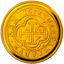moneda-oro-felipevi